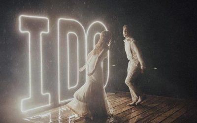 15+1 jó tanács az esküvődre és az életre