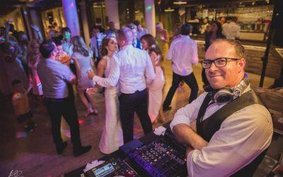Esküvői Ki-kicsoda? – OneManBand, DJ
