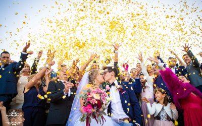 Esküvői Ki-kicsoda? – Schfoto, fotózás